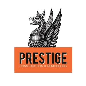 Prestige Construction & Remodeling, LLC