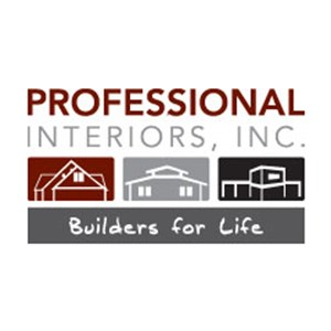 Professional Interiors, Inc.