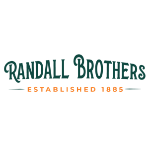 Randall Brothers, Inc.