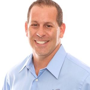 Randy Glazer