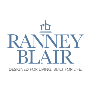 Ranney Blair Home Renovations