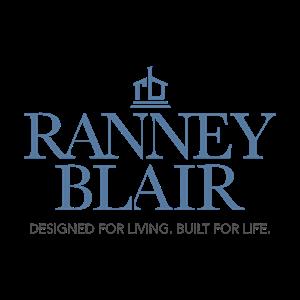 Photo of Ranney Blair Home Renovations