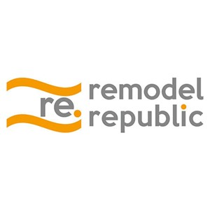 Remodel Republic
