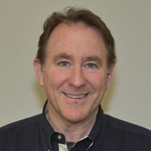 Michael Rothman, MCR, UDCP