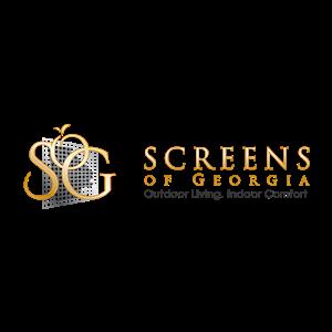 Screens of Georgia
