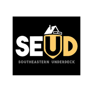Southeastern Underdeck Systems, LLC