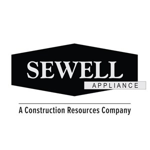Photo of Sewell Appliance