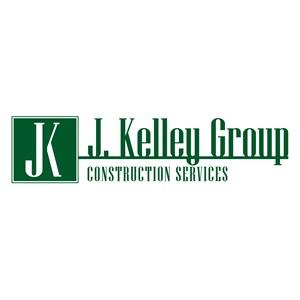 J. Kelley Group