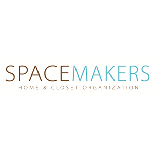 SpaceMakers of Atlanta, LLC