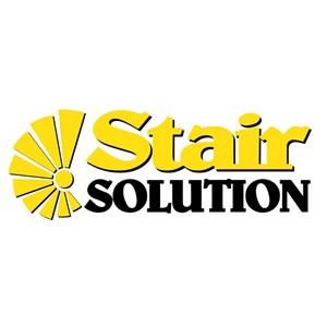 Stair Solution, LLC