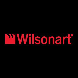 Wilsonart, LLC