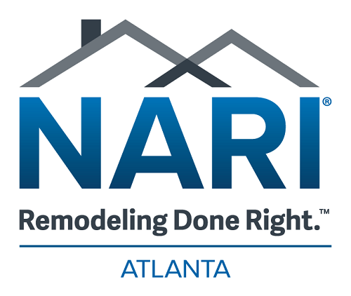 National Association of the Remodeling Industry - Atlanta Chapter Logo