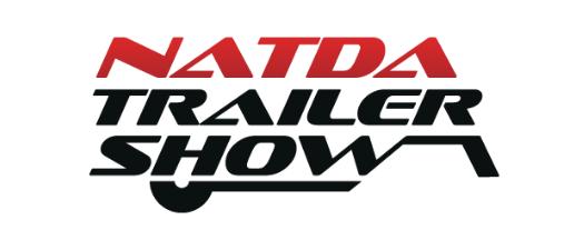 2021 NATDA Trailer Show