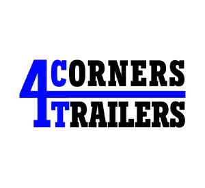 4 Corners Trailers