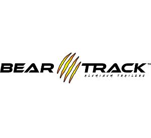 Bear Track Trailers