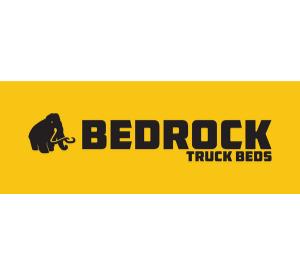 Bedrock Truck Beds