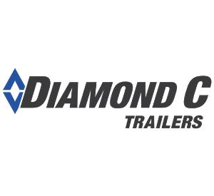 Diamond C Trailers