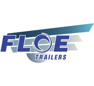 FLOE International