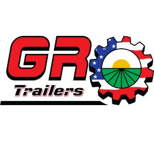 GR Trailers, LLC