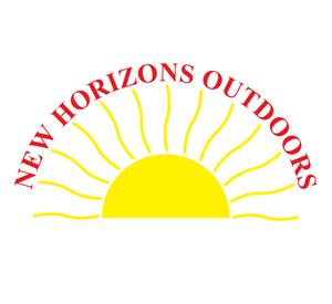 New Horizons Outdoors Trailers, LLC