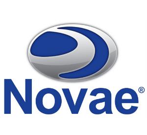 Novae Corp.