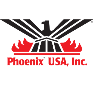 Phoenix USA, Inc.