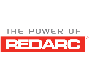 REDARC Corporation