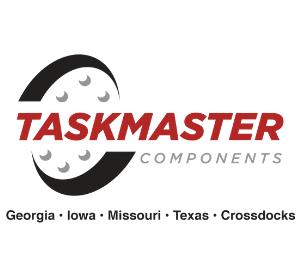 Taskmaster Components