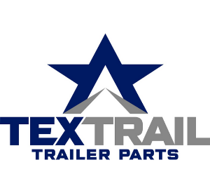TexTrail Trailer Parts