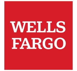 Wells Fargo Commercial Distribution Finance