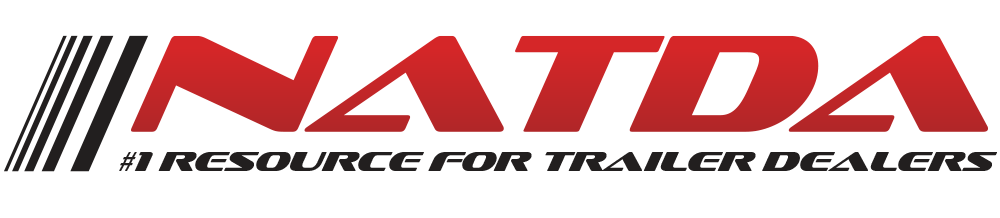 North American Trailer Dealers Association Logo