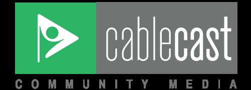Cablecast Logo