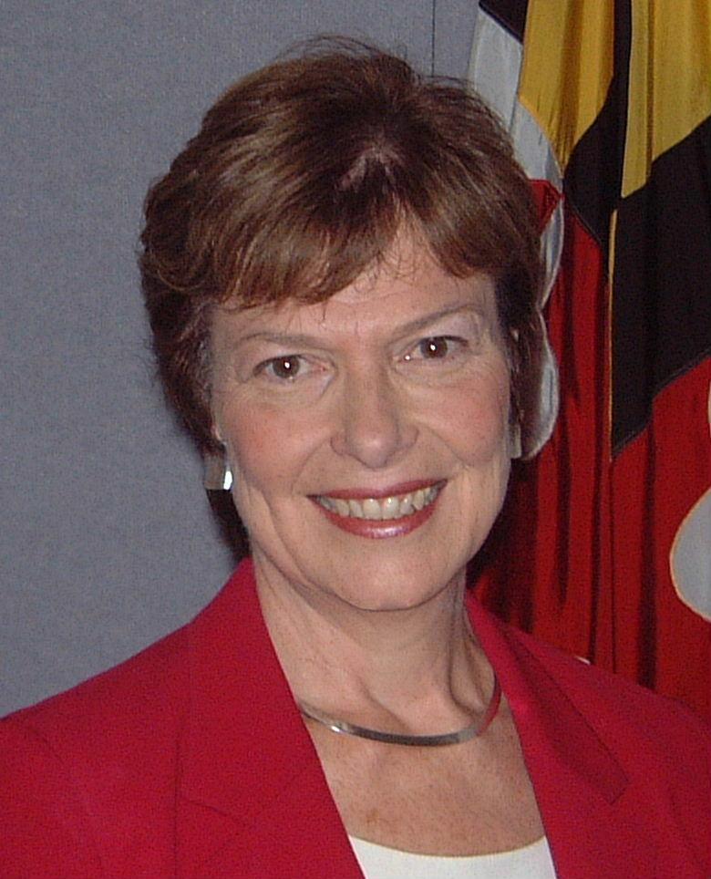 Jane Lawton