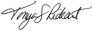 RideoutSignature