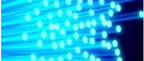 Community Broadband Digital Equity Committee Meeting
