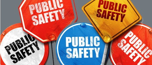 Public Safety/Homeland Security Committee Meeting