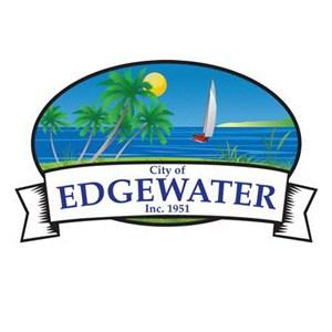 City of Edgewater, CO
