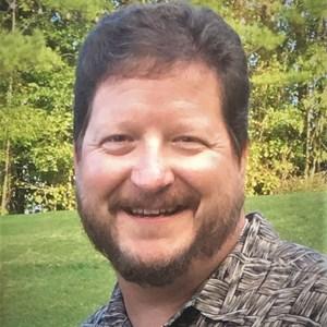Scott Tekavec