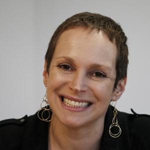 Joanne S. Hovis