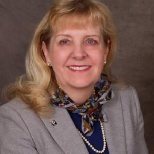 Christina R. Jaramillo
