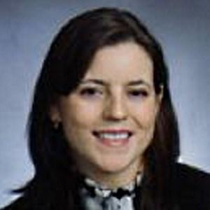 Maja K. Haium