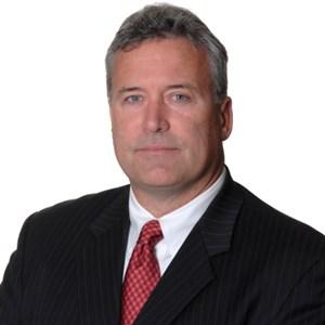 Michael J. Watza
