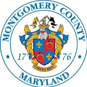 Montgomery County 2
