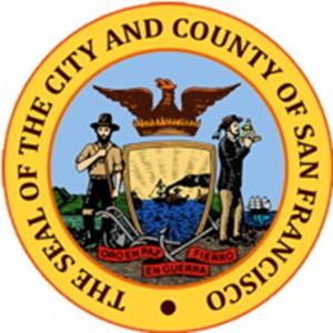 City & County of San Francisco