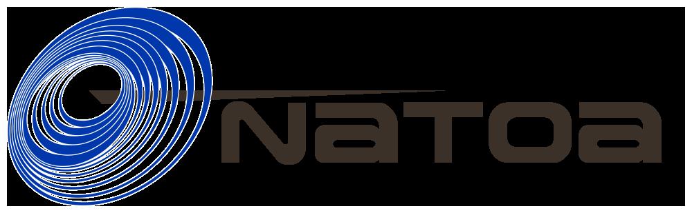 NATOA Logo