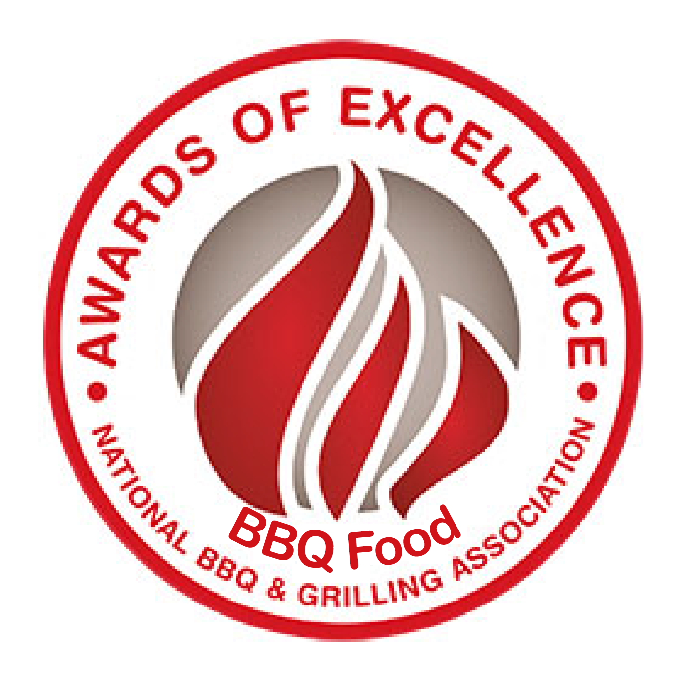 BBQ Food Category