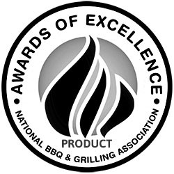 Awards of Excellence Product