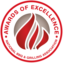 Awards of Excellence Entry Fee