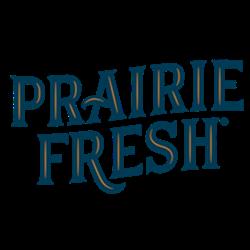 Prairie Fresh - All Things Pork