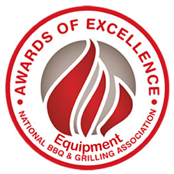 2021 Awards of Excellence - Equipment Category